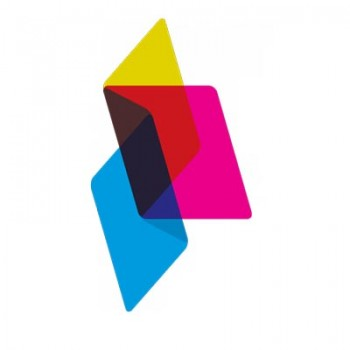 instituteofplay_logo-square